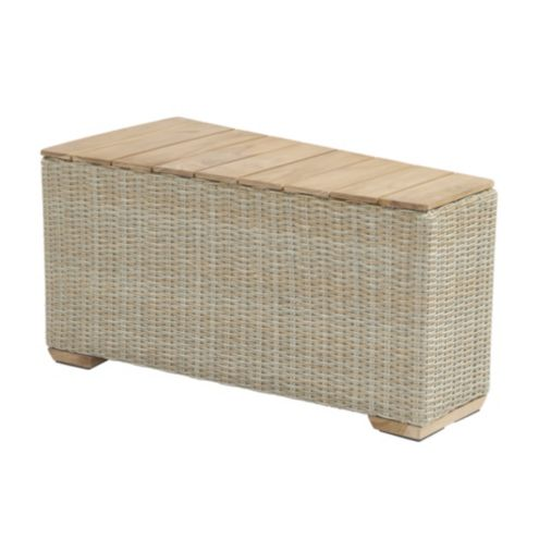 Navio Storage Side Table
