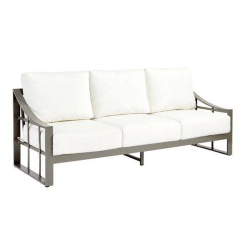 Sullivan Sofa with Cushions