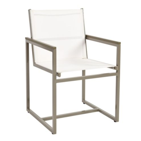Sullivan Dining Chairs - Set of 2