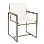Sullivan Dining Chairs - Set of 2