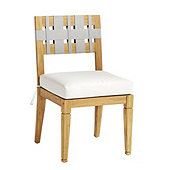Del Mar Dining Chair