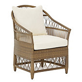 Willow Lounge Chair