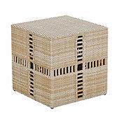 Navio Woven Cube