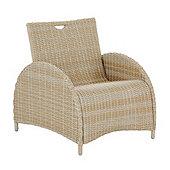 Navio Poolside Chair