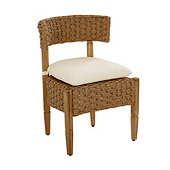 Cypress Dining Chair