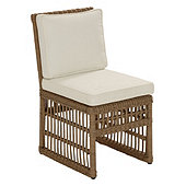Suzanne Kasler Harbour Side Chair