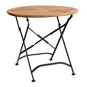 Giardino Café Table