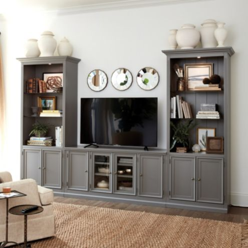 Living Room Furniture Collections Ballard Designs