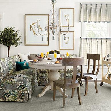 Dining Room And Kitchen Furniture Ballard Designs Ballard Designs