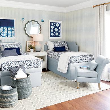 Furniture | Home Furniture | Ballard Designs