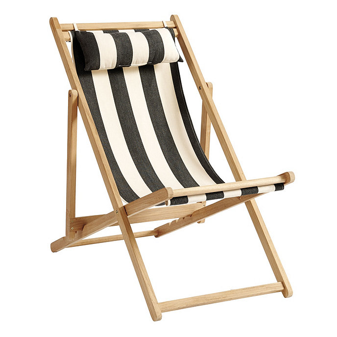 Marvelous Classic Beach Folding Chair Ocoug Best Dining Table And Chair Ideas Images Ocougorg