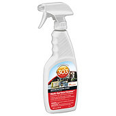 303 Fabric/Vinyl Cleaner