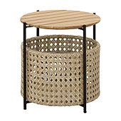 Miramar Side Table