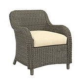 Suzanne Kasler Versaille Dining Chair Replacement Cushion