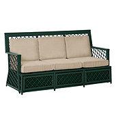 Miles Redd Lancaster Sofa 6-Piece Replacement Cushion Set