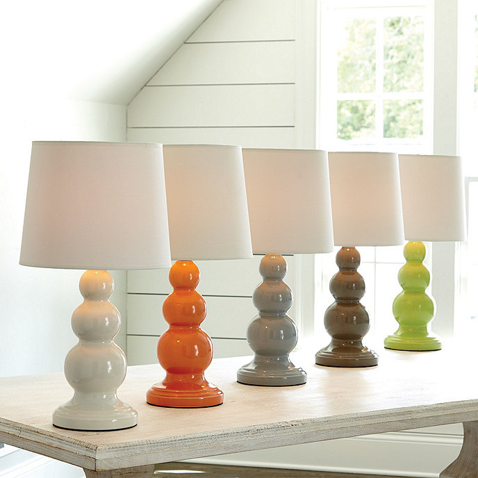 delightful Ballard Designs Lamps Part - 2: Lauren Table Lamp