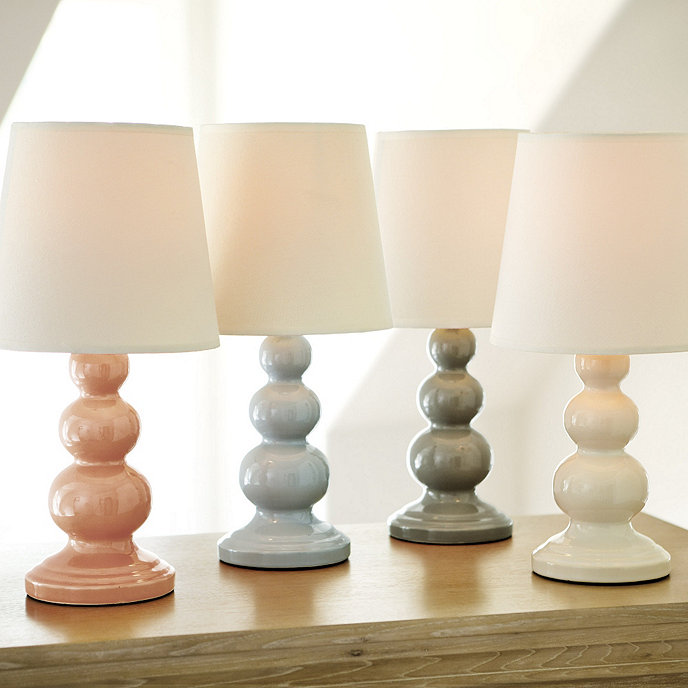 superior Ballard Designs Lamps Part - 6: Lauren Accent Lamp
