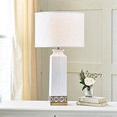 Corbin Table Lamp