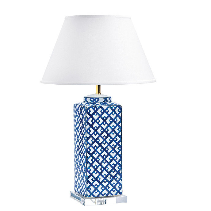stunning Ballard Designs Lamps Part - 17: Camilla Table Lamp