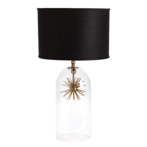 Sebastian Urchin Table Lamp