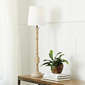 Bowden Buffet Lamp