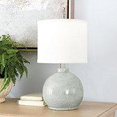 Ridge Mini Accent Lamp
