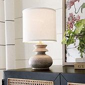 Tatum Accent Lamp