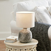 Shelton Accent Lamp