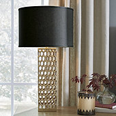 Ilinca Table Lamp