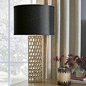 Ilinca Table Lamp