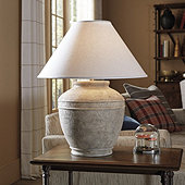 Lorenzo Table Lamp