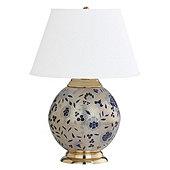 Geraldine Accent Lamp