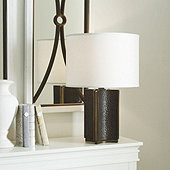 Milton Table Lamp