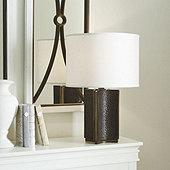 Milton Table Lamp