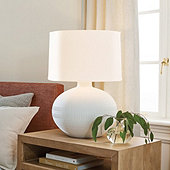 Hanly Table Lamp