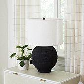 Fallon Table Lamp