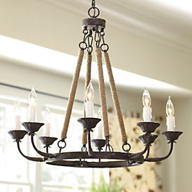 Lourdes 12 light chandelier ballard designs laurenza 8 light chandelier aloadofball Choice Image