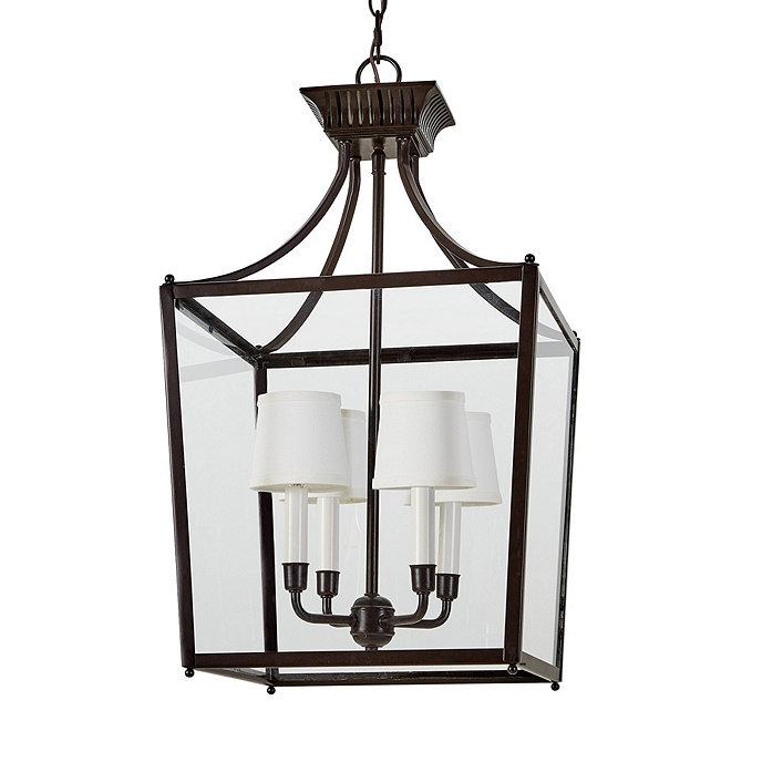 Ballard Designs Chandelier sheffield 4-light chandelier | ballard designs | ballard designs