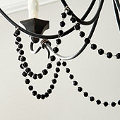 Magnetic Chain - Set of 3