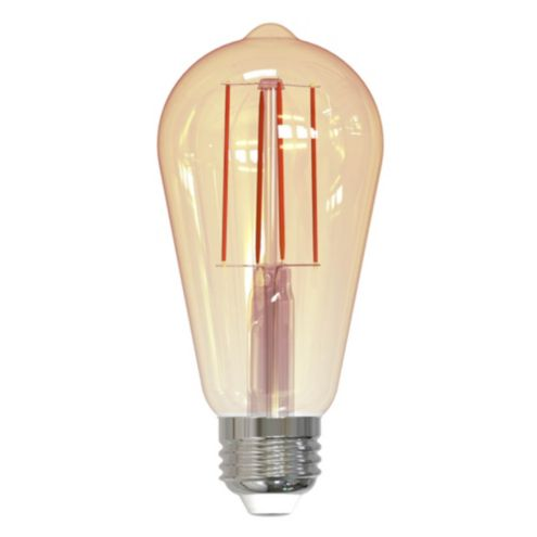 5W LED Nostalgic Dimmable Bulb