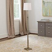 Ramona Floor Lamp