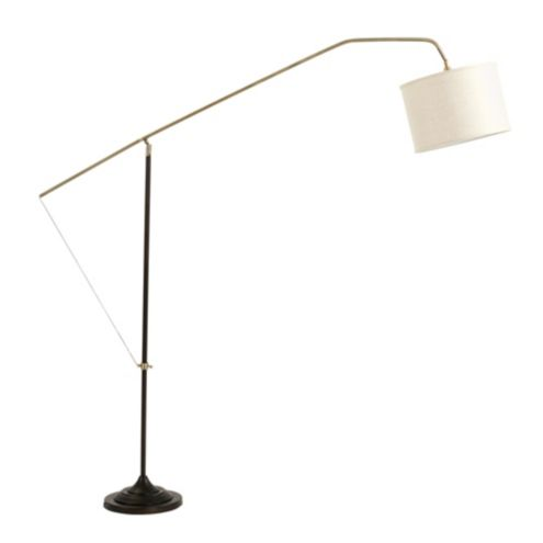 Calvin Arc Floor Lamp