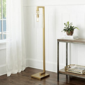 Flint Floor Lamp