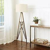 Lennon Floor Lamp