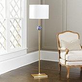 Donna Floor Lamp