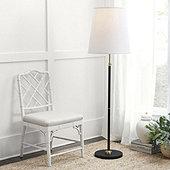 Remy Floor Lamp
