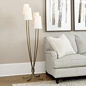 Lottie Floor Lamp