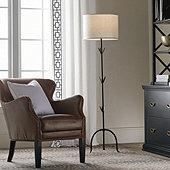 Vivian Floor Lamp