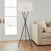 Davis Floor Lamp