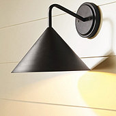 Owen Outdoor Sconce